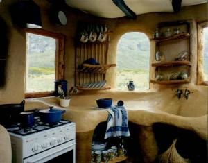 cob-home-kitchen