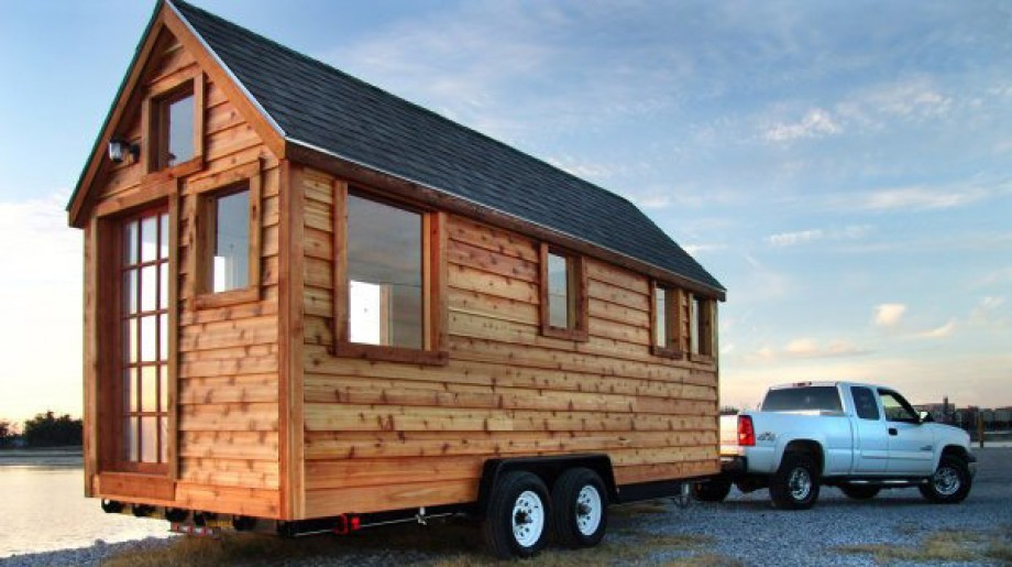 Hud Wants To Outlaw Living In Rvs And Tiny Homes