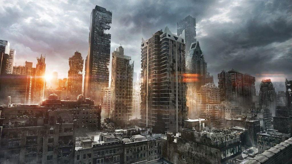 post-apocalyptic-city-fantasy-hd-wallpaper-1920x1080-1475