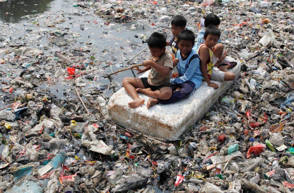 pollute-nuraheni
