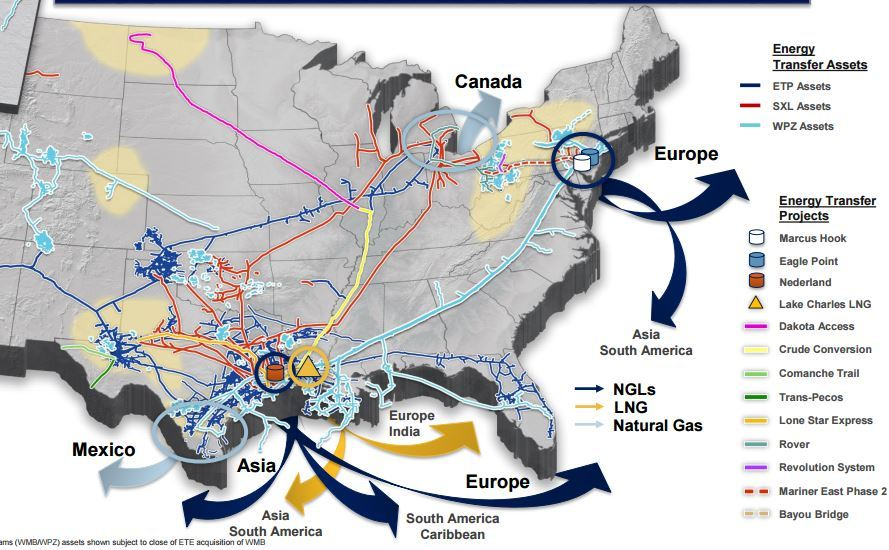 energy_transfer_partners_export_map_14702596027619