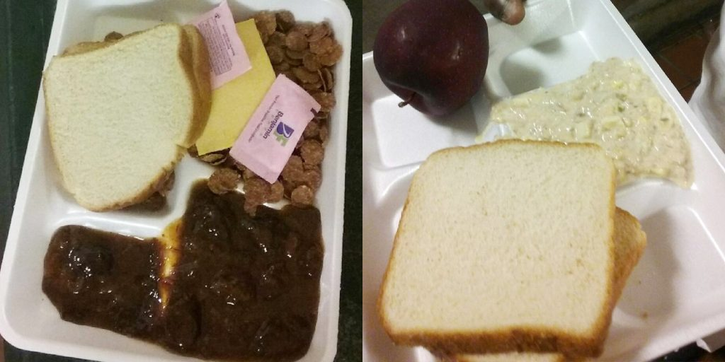 alabama-prison-food-article-header