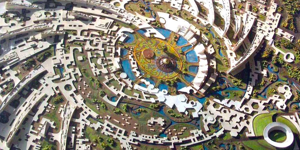 this-spiral-shaped-indian-town-wants-to-be-a-government-and-money-free-utopia