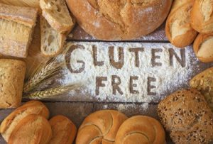Study: Gluten-Free Foods Contain More Arsenic, Mercury and Roundup than Wheat