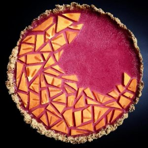 These Homemade Pies Might Be The Most Beautiful You Ve