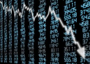 Monsanto Stock Price Plummets After Cancer Rulings