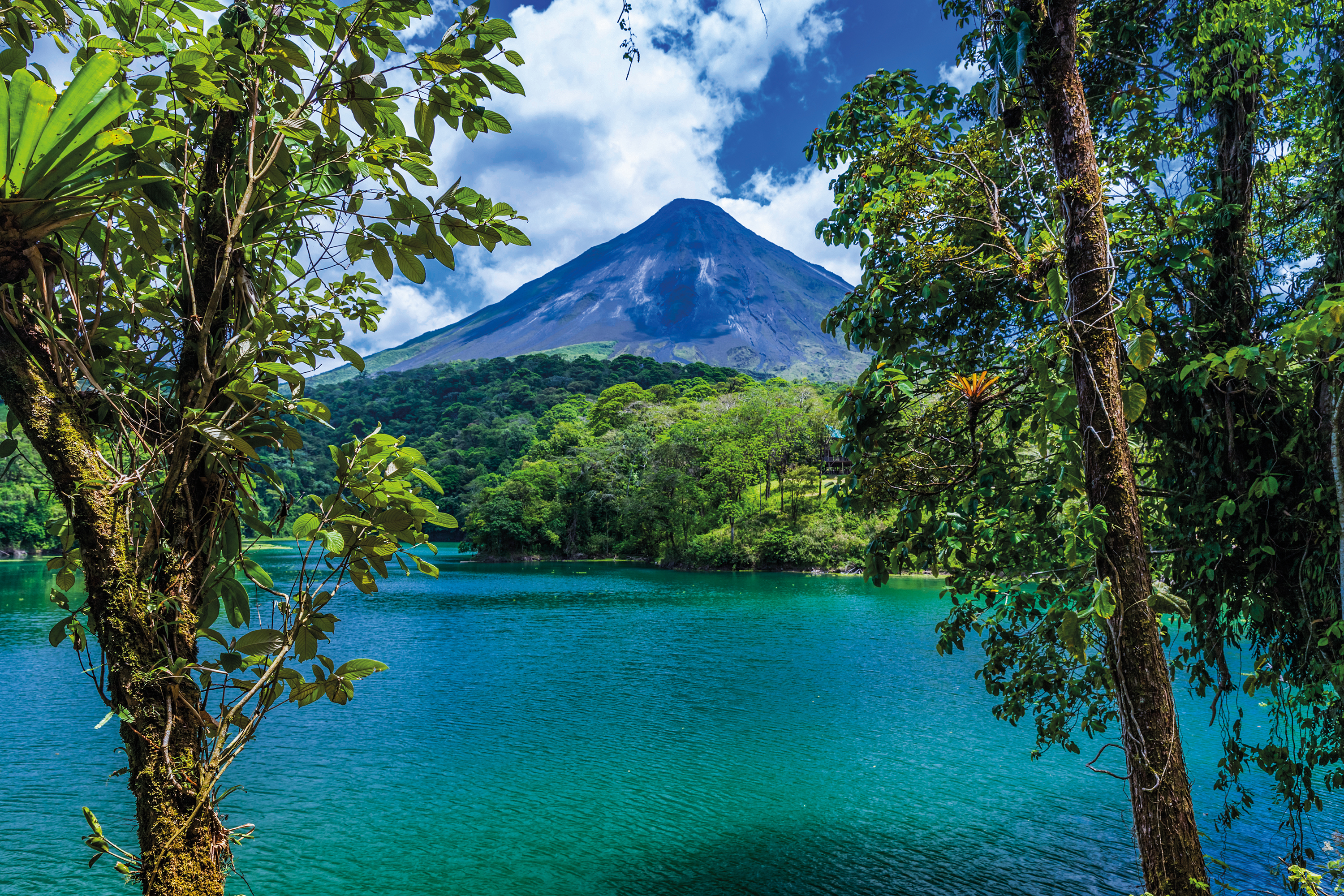 Costa Rica Set To Become World S First Plastic Free Fossil Fuel Free Country